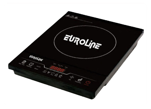 Induction Cooker EL - 708