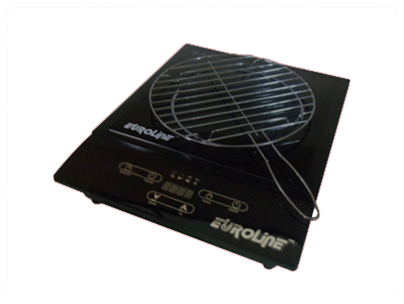 Induction Cooker EL - 818