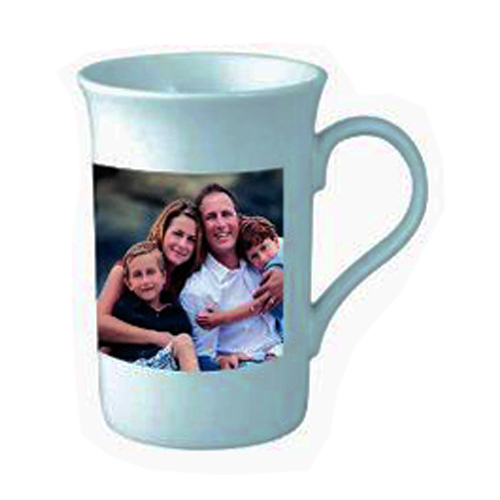 Bone China Coffee Mug BCM-619