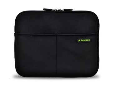 KSFB-TAB-10C. Neoprene Case 10.1 inch Tablet